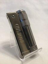 No.6700 IMCO SUPER イムコオイルライター スーパー CHAMACO z-1605