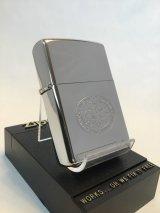 No.250 カレッジシリーズZIPPO 東京外国語大学 z-1742