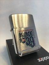 No.200 ヴィンテージZIPPO 1983年製 K-ACE RADIO ラジオステーション z-2444