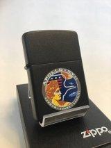 No.218 NASAシリーズ APOLLO 17号 ZIPPO アポロ17号 z-2601