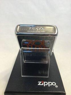 画像4: No.250 コレクションアイテムシリーズZIPPO K-UTE FM102 ラジオステーション z-2622