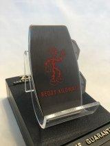 No.7700 ZIPPO GOOOS GREENSKEEPER グリーンキーパー レディキロワット z-2755