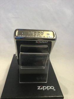 画像4: No.250 推奨品ZIPPO BLACK SQUARES ブラック スクエアーズ z-3247